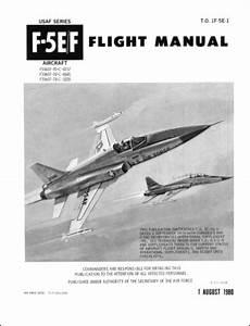 Northrop Aircraft Inc