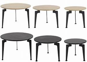 Table Basse 3 Pieds : table basse de salon moderne et de qualit chez ksl living ~ Teatrodelosmanantiales.com Idées de Décoration