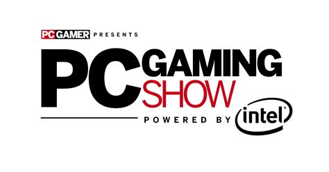 PC Gamer Show Returns To E3 2017 With 'Increased VR ...