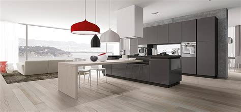 Living Design Kitchens Gallery