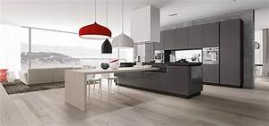 Best Linea 4 Cucine Ideas Home Design Ideas 2017 Clubaleno Us
