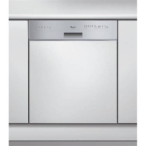 pose porte lave vaisselle encastrable probl 232 me porte lave vaisselle encastrable