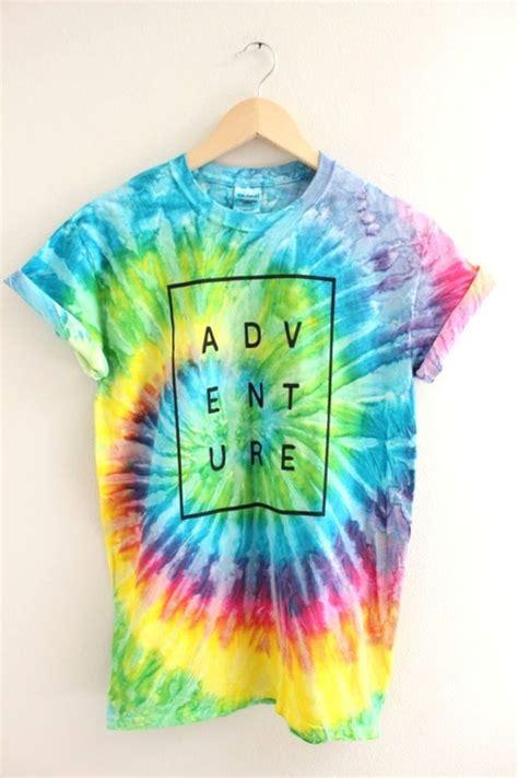 17 Best Ideas About Tie Dye Outfits On Pinterest Nike