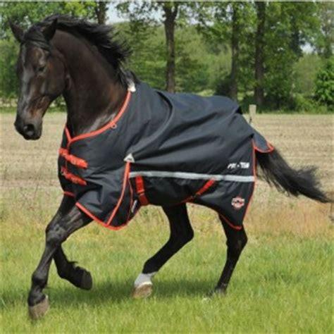 couverture ext 233 rieur esprit equitation