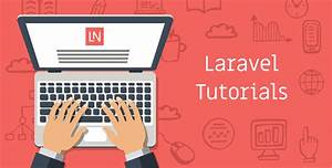 Laravel Tutorial For Beginners  Manual Installation