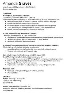 Resume Overlapping Dates 102 best images about growing up on entry