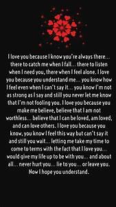 10 Long Love Qu... Sweet Romantic Relationship Quotes