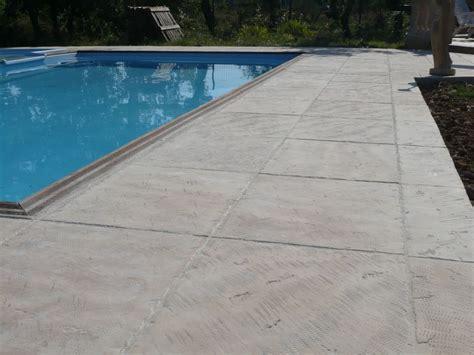 plage de piscine en carrelage plage de piscine en carrelage 8 dallages de piscine ton fabricant dallages evtod