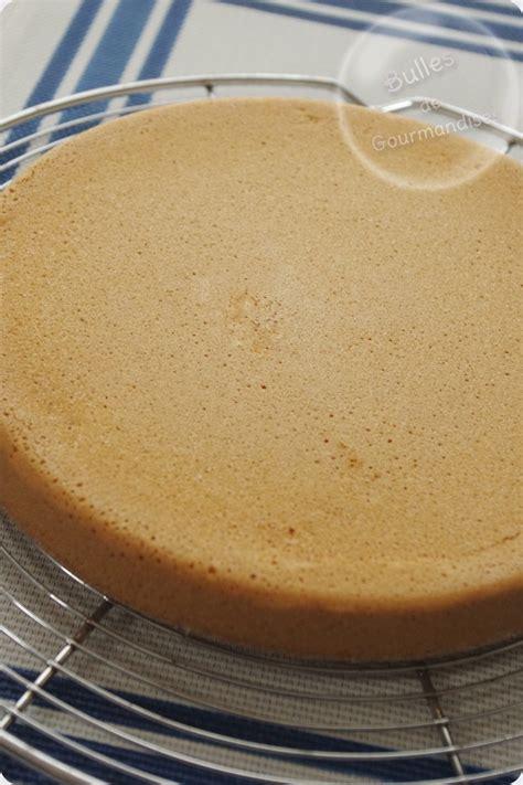 temps cuisson pate lorrain 28 images cooking p 194 t 201 lorrain p 226 te 224 tartiner