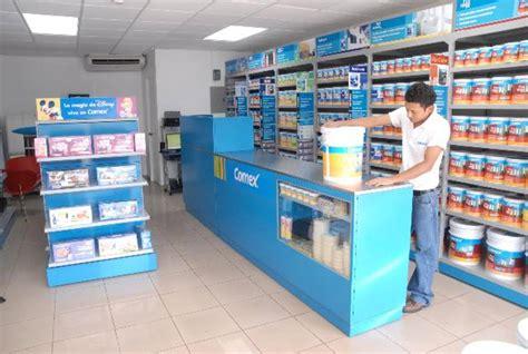 PPG compra a Pinturas Comex | elsalvador.com