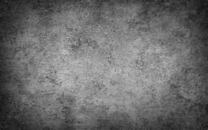 Texture 4k Gray Background Stone Grunge Grey