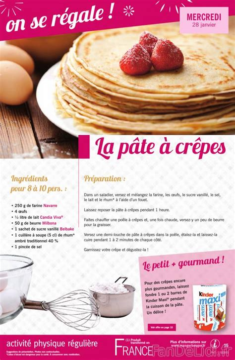 recette pate a crepe pour 2 pate a crepes pour 2 28 images p 226 te 224 cr 234 pe sal 233 e facile et pas cher recette