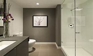 Remodel A Kitchen On A Budget Cheap Bath Fixtures Samples Small Bathroom Designs Small