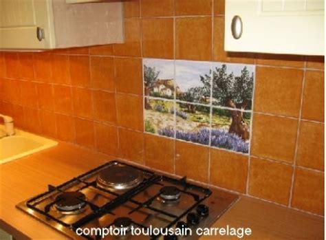 pose cuisine castorama prix pose cuisine castorama maison design bahbe com