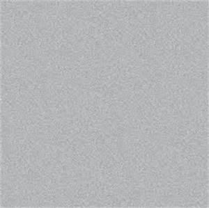 Was Bedeutet Ral : mipa pu 240 50 hochwertiger 2k polyurethan lack seidengl nzend ral 9006 wei aluminium 1 kg ~ Frokenaadalensverden.com Haus und Dekorationen