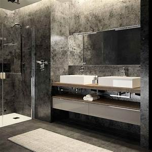 extenso meubles de salle de bains baignoires fabricant With meuble salle de bain largeur 180