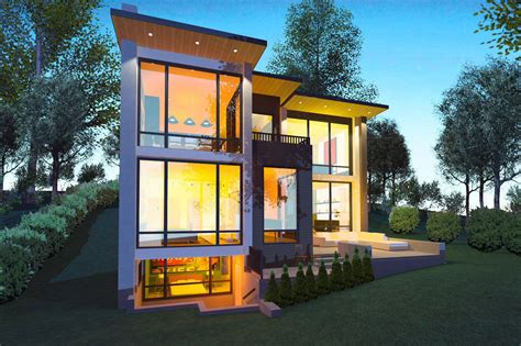 Diy Home Design Software Reviews by The Best Home Design Software Programs For Diy Architects