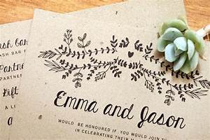 the invitation gallery wedding stationery in johannesburg With online wedding invitations johannesburg