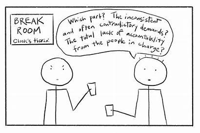 Break Comic Wrote Issue Very