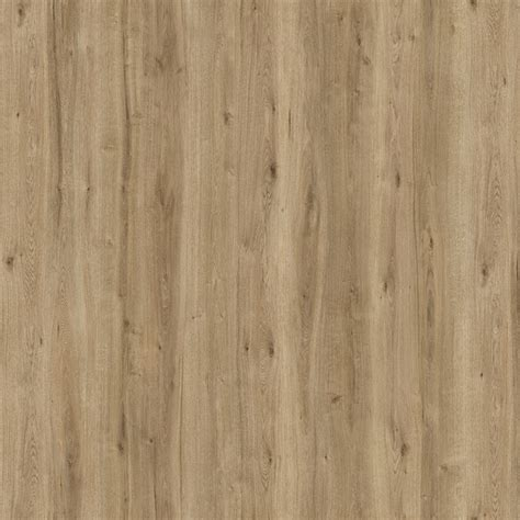 mono serra moderna hdf laminate flooring  sq ft