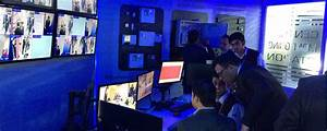 IFSEC India 2015 recorded a success! - Veracity Systems ...