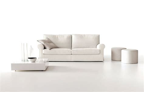 35 Best Divani Componibili // Modular Sofa Images On Pinterest