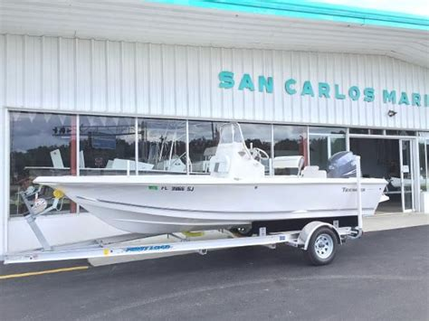 Used Boat Trailers Fort Myers Fl by 14 Best Sea Fox Boats Images On Fishing Boats