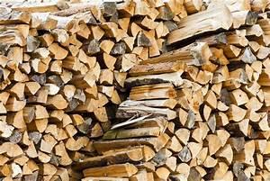 Bois De Chauffage 22 : vente de bois de chauffage abattage pr s de brest dans le finist re 29 etf argoat forestier ~ Nature-et-papiers.com Idées de Décoration
