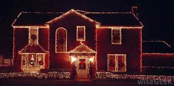 how do i choose the best led christmas lights with pictures