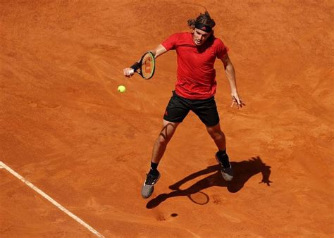 You are on lorenzo musetti scores page in tennis section. Lyon Open 2021: Stefanos Tsitsipas vs Lorenzo Musetti preview, head-to-head & prediction