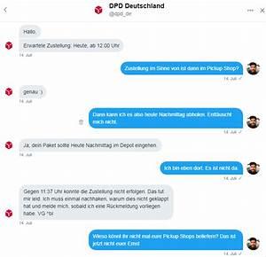 Dpd Telefonnummer Deutschland : dpd zustellung samstag ~ Orissabook.com Haus und Dekorationen