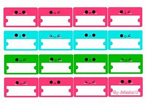 cute labels d by jolieke10 on deviantart With how to make cute labels