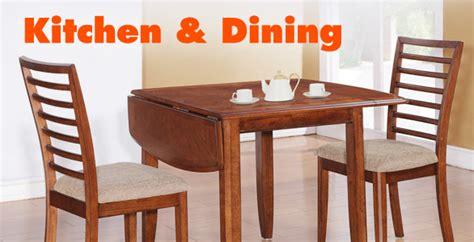 Big Lots Kitchen Furniture Dining Furniture Big Lots
