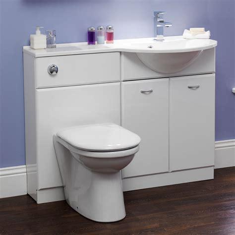 Under Kitchen Cabinet Lighting Ideas - home decor toilet sink combination unit industrial bathroom lighting floor tiles for living