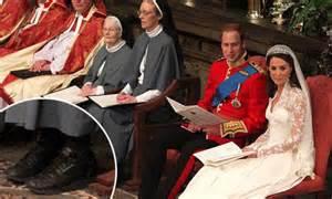 royal wedding ninja  sat inches  prince william