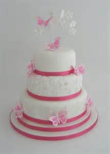 wedding cake ornament wedding cakes pictures butterfly wedding cake decorations pictures