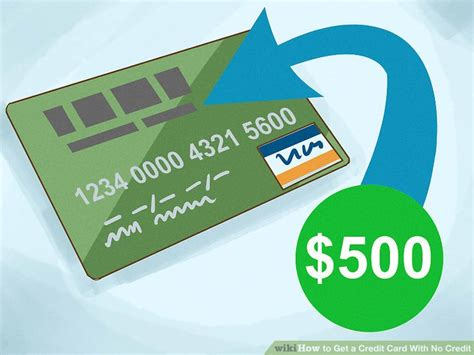 How To Get A Credit Card With No Credit 13 Steps (with. Compare Life Insurance For Over 50s. Home Alarm Installation Cost 1959 Fiat 500. Clogged Kitchen Sink Baking Soda. Bond For Car Dealer License It Outsourcing. Carpet Cleaning Altamonte Springs Fl. Retail Credit Card Processing Fees. Credit Cards Through Credit Unions. Exterminators In The Bronx Total Gas Company