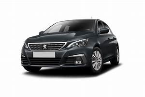 Peugeot 308 Allure Business : mandataire peugeot 308 business neuve pas cher achat peugeot 308 business moins ch re ~ Medecine-chirurgie-esthetiques.com Avis de Voitures