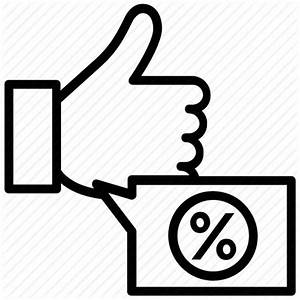 Best prices, top brands, unique selling, unique selling ...