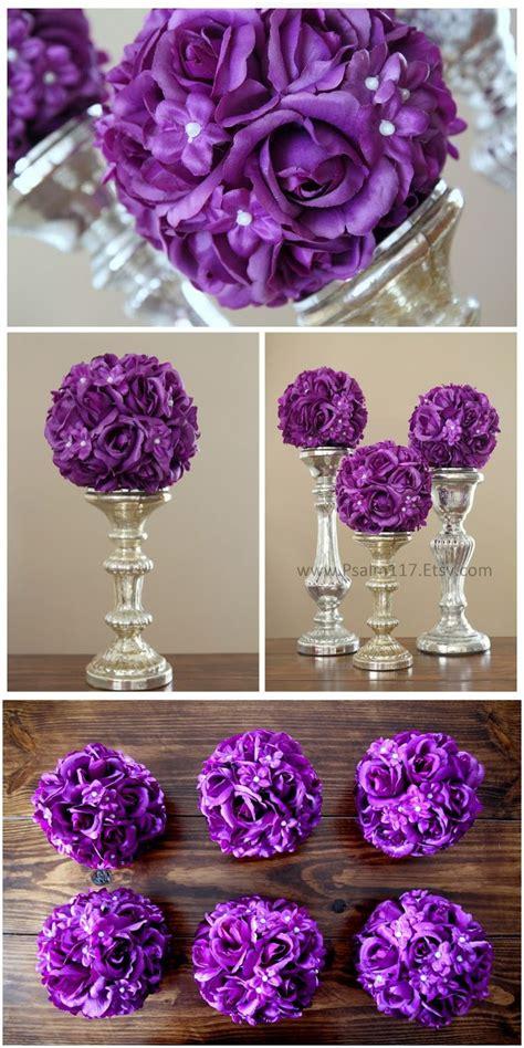 Best 25 Flower Ball Ideas On Pinterest Diy Birthday