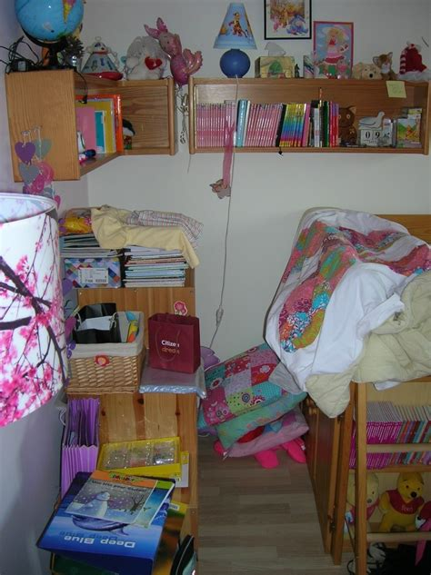 chambre fille 3 ans chambre fille 3 ans photos de conception de maison