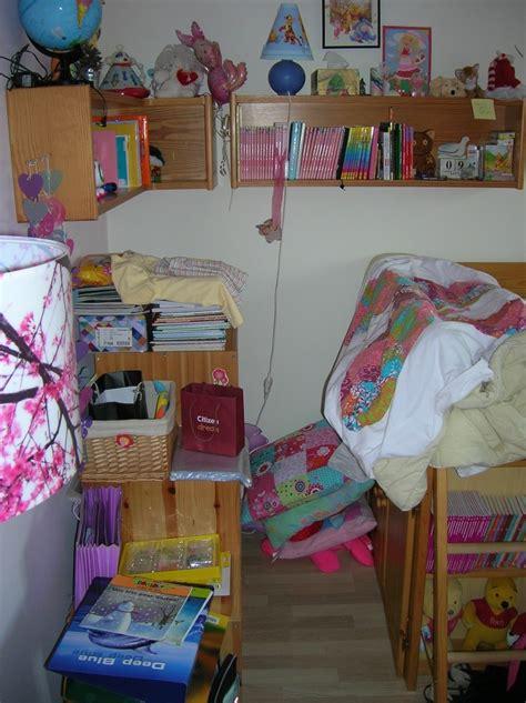 meubles chambre fille chambre fille 11 ans