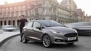 Ford Fiesta Vignale : what is ford vignale buyacar ~ Melissatoandfro.com Idées de Décoration
