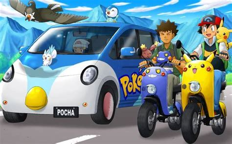 pokemongo safari home facebook
