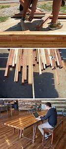 Spyder Wood Tisch : die besten 25 tischbeine holz ideen auf pinterest nordic by nature zeitplan design und ~ Markanthonyermac.com Haus und Dekorationen