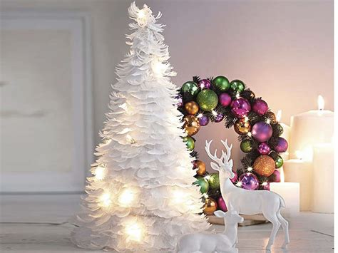 christmas decoration ideas  house interior