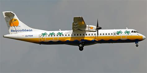 caribbean airlines phone number aero caribbean airline code web site phone reviews and