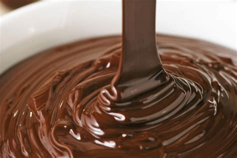 how to melt chocolate how to melt chocolate methods and tips