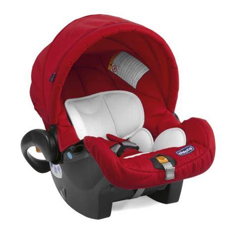 siege auto chico cadeira de bebê para carro galzerano burigotto enxoval