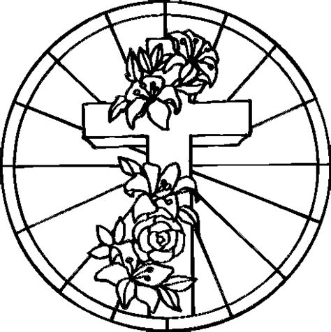 religious christmas coloring pages wallpapers
